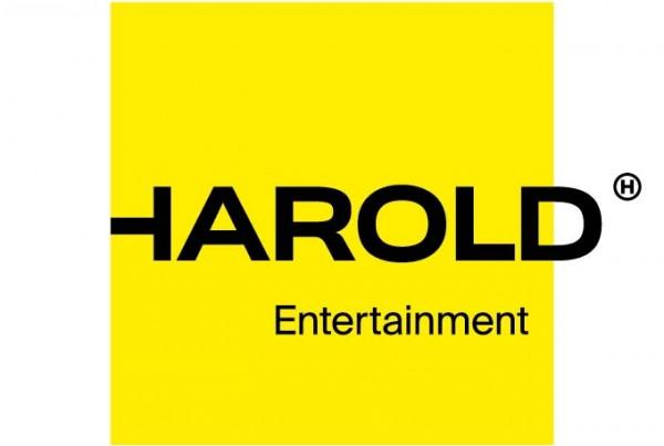 H-entertainment-color