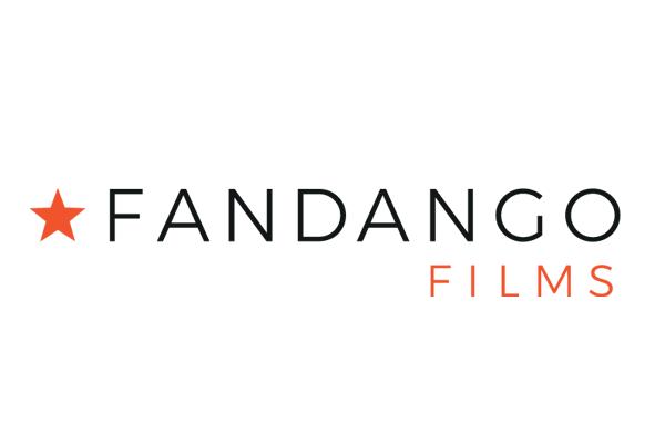 logo_fandango