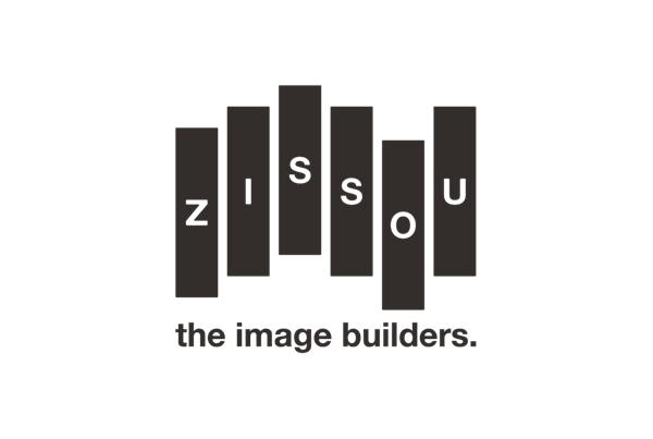 logo_zissou