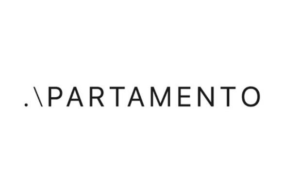 Apartamento web