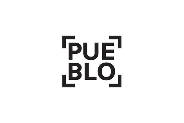 logo_pueblo