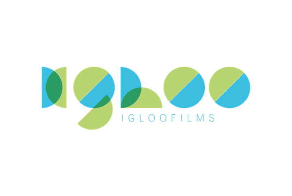 Igloo Films