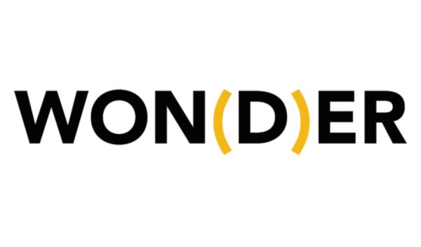 logo wonder 2