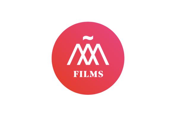 logo_albinana