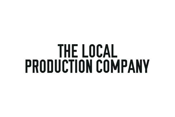 logo_lpc