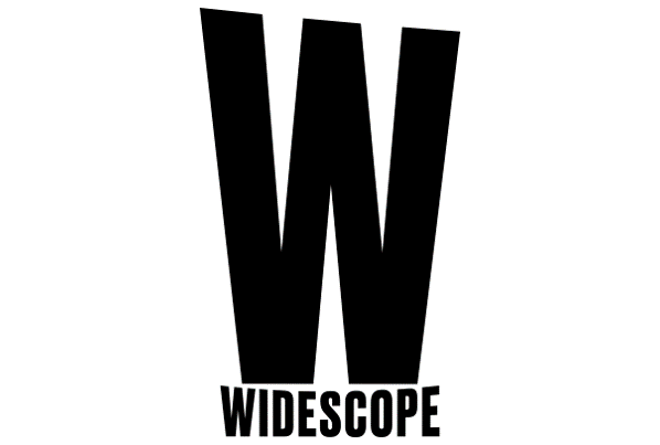Widescope pequeño