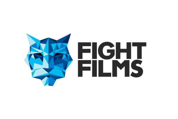 logo figt film web