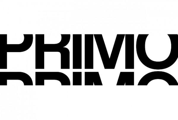 Logo_PRIMO_300dpi