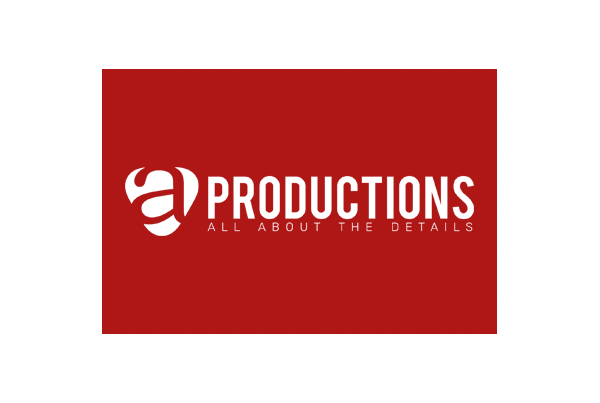 logo_a-productions