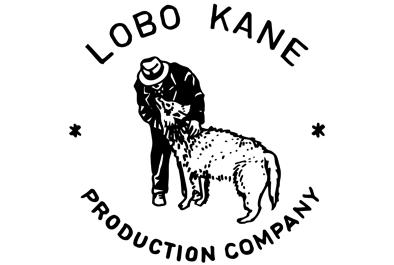 Lobo Kane