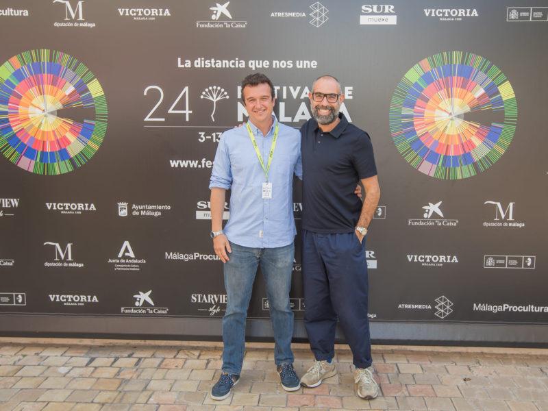 002_ Jornadas Málaga - Mesa 3+1 (1)