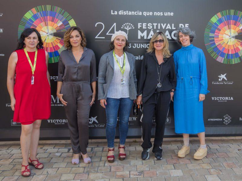 003_ Jornadas Málaga - Mesa Mujeres (1)-compressed