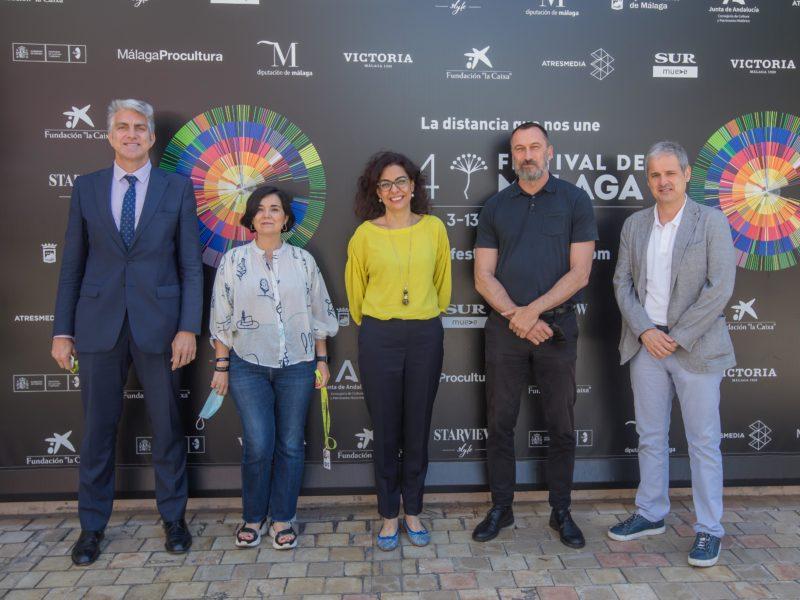 004_ Jornadas Málaga - Mesa Impacto Brexit (1)-compressed