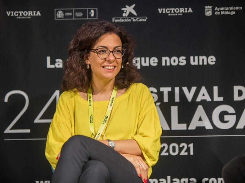 004_ Jornadas Málaga - Mesa Impacto Brexit (25)-compressed