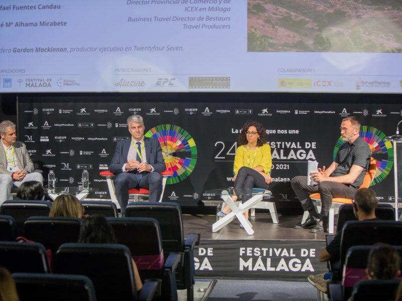 004_ Jornadas Málaga - Mesa Impacto Brexit (9)-compressed (1)