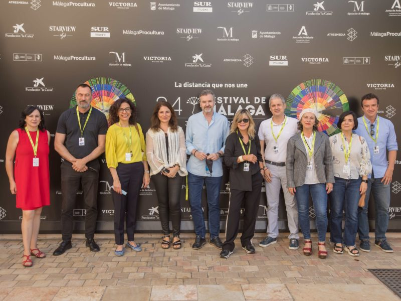 Jornadas Málaga-compressed